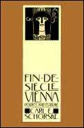 Fin-de-Siecle Vienna: Politics and Culture Cover