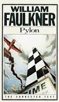 Pylon (85 Edition) Cover