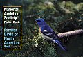 National Audubon Society Pocket Guide to Familiar Birds: Western Region: Western (Audubon Society Pocket Guides)