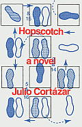 Hopscotch (Pantheon Modern Writers)