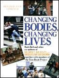 Changing Bodies Changing 2nd Edition