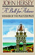 Bell For Adano