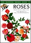 Random House Guide To Roses Over 1400 Roses