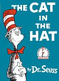 The Cat in the Hat (I Can Read It All by Myself Beginner Books)