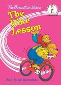The Bike Lesson (Berenstain Bears)