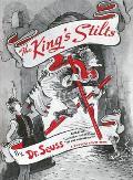 Kings Stilts