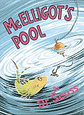 McElligot's Pool Cover