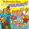 The Berenstain Bears Get the Gimmies (Berenstain Bears First Time Chapter Books)
