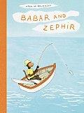 Babar & Zephir