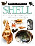 Shell Eyewitness