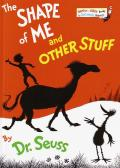 The Shape of Me and Other Stuff (Bright &amp; Early Books for Beginning Beginners)