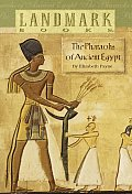 Pharaohs of Ancient Egypt (Landmark Books)