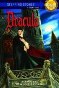 Dracula Stepping Stone Classic