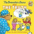 The Berenstain Bears and the Truth (Berenstain Bears First Time Chapter Books)