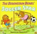 Berenstain Bears Soccer Star
