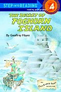 Secret Of Foghorn Island Otto & Uncle To