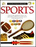 Sports Eyewitness