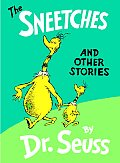 Sneetches &amp; Other Stories Cover