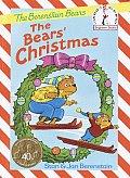 The Bears' Christmas,
