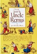Favorite Uncle Remus