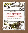 Star Mothers Youngest Child