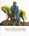 Americas Paul Revere