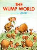 Wump World