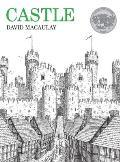 Castle (77 Edition)