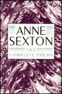 Complete Poems, Nineteen Eighty-One