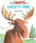The Gnats of Knotty Pine Cover