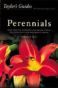 Taylors Guide To Perennials