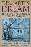Descartes Dream The World According To M