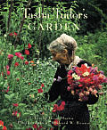 Tasha Tudors Garden Cover