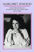Selected Poems II Poems Selected & New