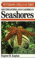 Peterson Field Guide To Southeastern & Caribbean Seashores