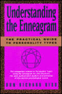 Understanding The Enneagram The Practica