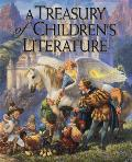 Treasury Of Childrens Literature
