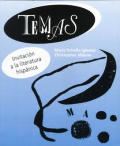 Temas : Invitation a La Literatura Hispanica (94 Edition)