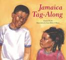Jamaica Tag-Along Cover