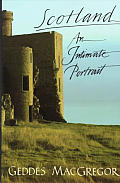 Scotland An Intimate Portrait