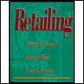 Retailing (94 Edition)