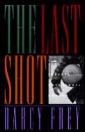 Last Shot City Streets Basketball Dreams