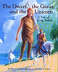 Dwarf The Giant & The Unicorn