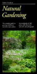 Taylors Guide To Natural Gardening