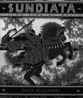 Sundiata Lion King Of Mali