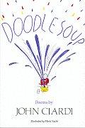 Doodle Soup Poems