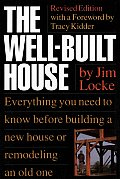 Well-built House (92 Edition)