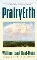 Prairyerth A Deep Map