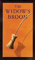 The Widow's Broom Cover
