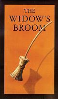 Widows Broom